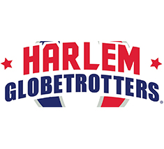 Harlem-globetrotters-head-back-to-sioux-falls-april-2-perfect-logo-qualified-5