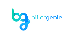 BillerGenieLogo_Color